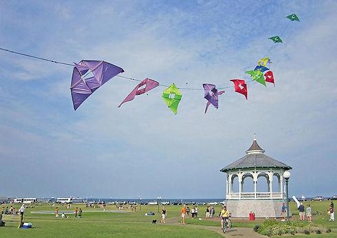 windfest-mark-halperin-kite-2011.jpg