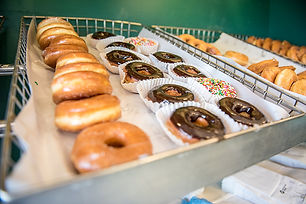 GEM_Back-Door-Donuts_03-1.jpg