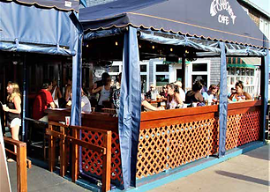 fishbones-oak-bluffs-exterior.png