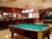 PA-Club-New-Bar-005-300x225.jpg