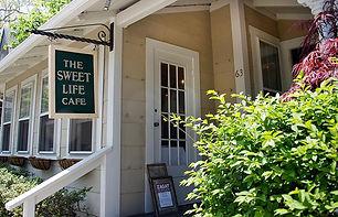 Sweet-Life-Cafe-exterior.jpg