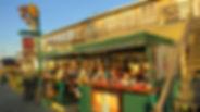 coop-de-ville-marthas-vineyard.jpg