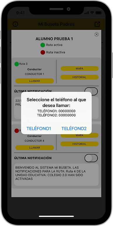 APP CONDUCTORE-35.png