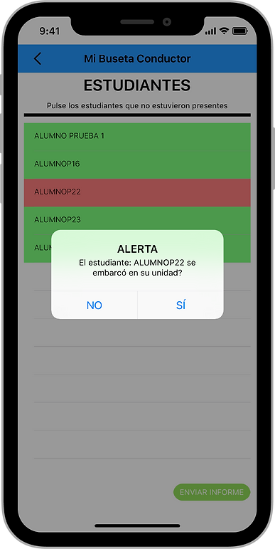 APP CONDUCTORE-32.png
