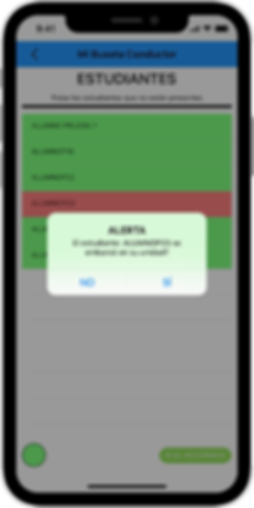 APP CONDUCTORE-31.png