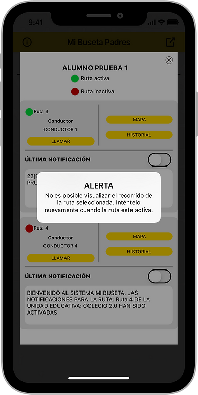 APP CONDUCTORE-34.png