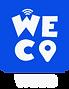 Weco-iconicon appxxxhdpi.png