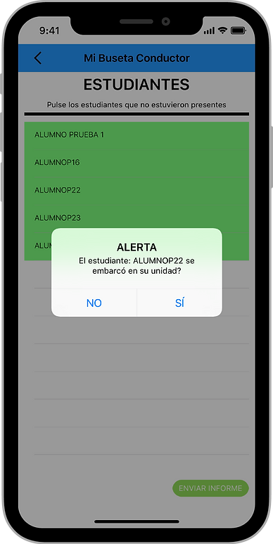 APP CONDUCTORE-25.png
