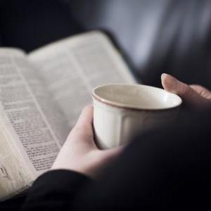 .bible-study1.jpg