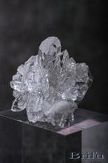トマスゴンサカ水晶原石