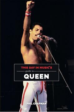 Queen Front Cover copy.jpg