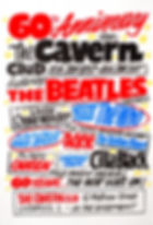 Cavern-Club-Anniversary-Poster-1957-2017
