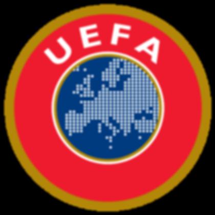 1024px-UEFA_logo.svg_-300x300.png