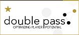 horizontaldoublepass-logo-1star_edited.p
