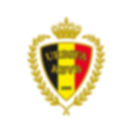 kbvb logo.png