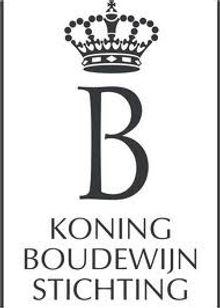 Logo-KBS.jpg