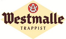 westmalle_logo.png