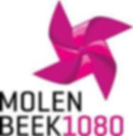 Logo Molenbeek 1080.jpg
