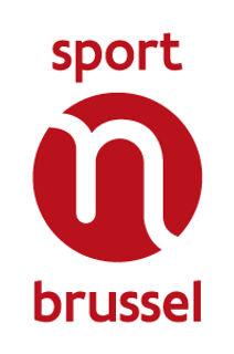 Logo_n-sport_CMYK_Vertikaal.jpg