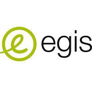 logo groupe Egis