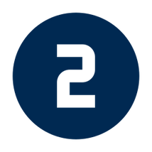 numeric-2-circle.png