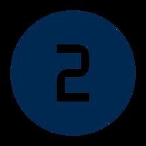 numeric-2-circle.png