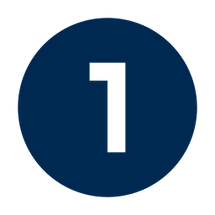 numeric-1-circle.png