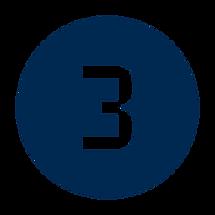 numeric-3-circle.png