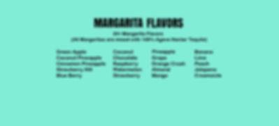 margaritas Flavor Image.jpg
