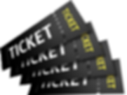 event-tickets-pic71_0W.png
