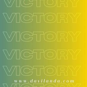 Victory Season