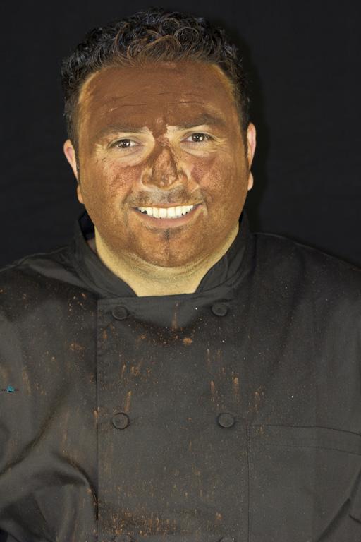 Headshots Food Photographer