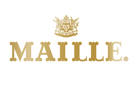 Logo-Maille-Gold 1