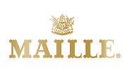Logo-Maille-Gold 1.jpg