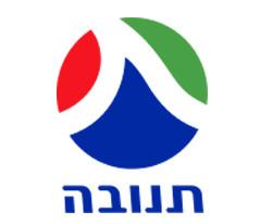 logo_trans.jpg