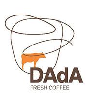 dada.jpg