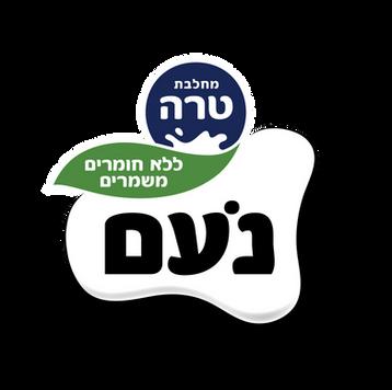 12867_Logo_tara+1noam.png