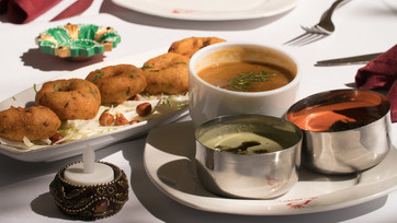 Deccan Spice: Indian Food Delivery | Indian Restaurant Franchise Tampa Bay Florida