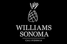 williams sonoma logo.jpg