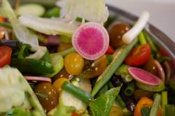 Food Photographer Food Videographer