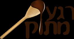 rega_matok_logo.png