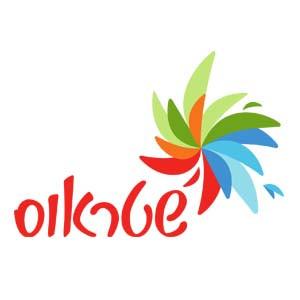 שטראוס לוגו.jpg