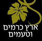 logo_heb1.png