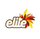Elite_Eng136x132.png