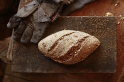 Bakery Food Photographer