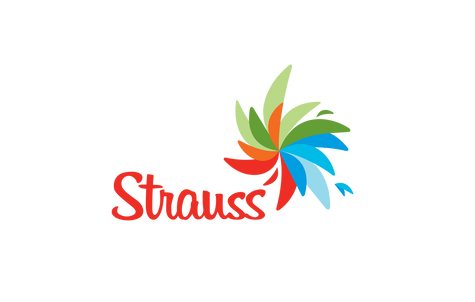 Strauss_Group_Logo00.png