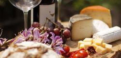 Cheese Food Photographer