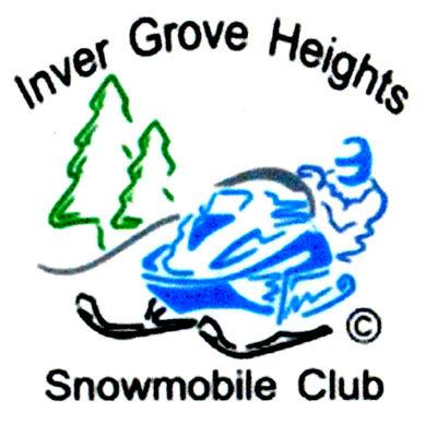 New_SnowmobileEmbNAME.285201243_std.jpg
