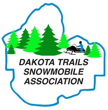 DakotapatchAssociationS.323171754_std.jpg