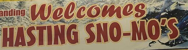 Welcome_Snomos.5175819_std.jpg